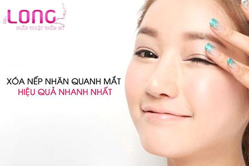 xoa-nep-nhan-vung-mat-bao-nhieu-tien-1