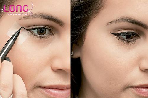 meo-tao-mat-2-mi-bang-chi-ke-mat-eyeliner-1
