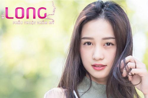 cat-mat-2-mi-nhu-the-nao-de-khong-sung-bam