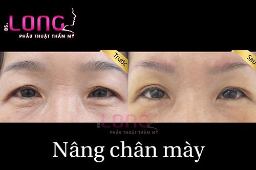 nang-chan-may-cao-len-co-sao-khong-1