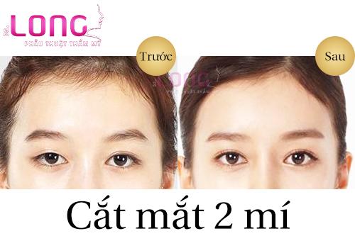 cat-mi-mat-dep-can-dap-ung-tieu-chuan-nao-1