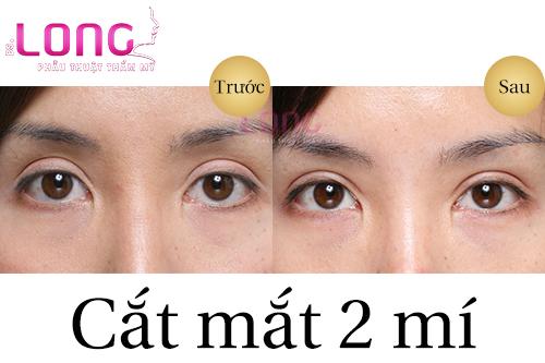 cat-mi-mat-co-tao-mat-2-mi-cho-nguoi-sup-mi-mat-duoc-khong-1