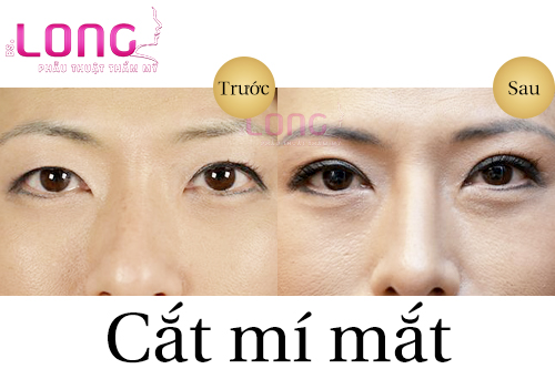 muon-cat-mat-dep-can-luu-y-dieu-gi-1