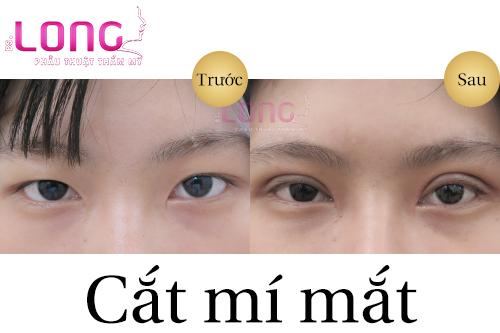 cat-mat-xong-su-dung-vinh-vien-duoc-khong-1
