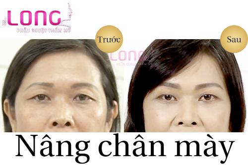 nang-chan-may-co-khac-phuc-tinh-trang-chay-xe-duoi-mat-khong-1